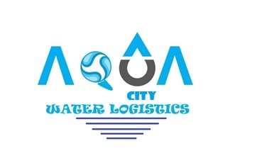 Aquacity water logistics